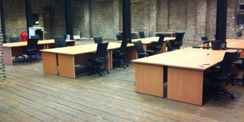 OfficeFurnitureRentals.ie