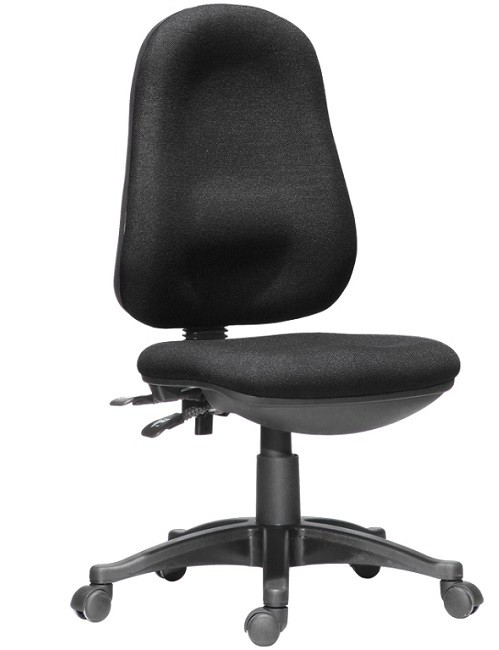 Operator Office Chairs Office Furniture Rentals